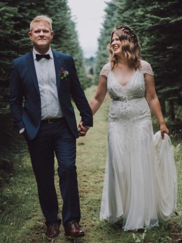 bryllup aarhus århus jylland fotograf bryllupsfotograf danmark
