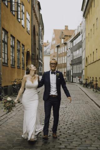 Endersby photography photo foto bryllup fotograf århus Aarhus