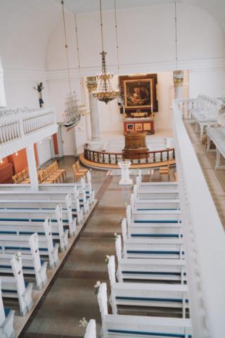 Bryllup Endersby Photography Fotograf Aarhus Århus Wedding